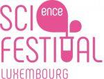Science Festival du 9 au 12 novembre