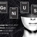 L'épreuve de qualification pour l'EUSO 2018