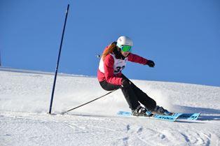 LASEL - Championnat de Ski 11-14/01/2018 - Adelboden (CH)