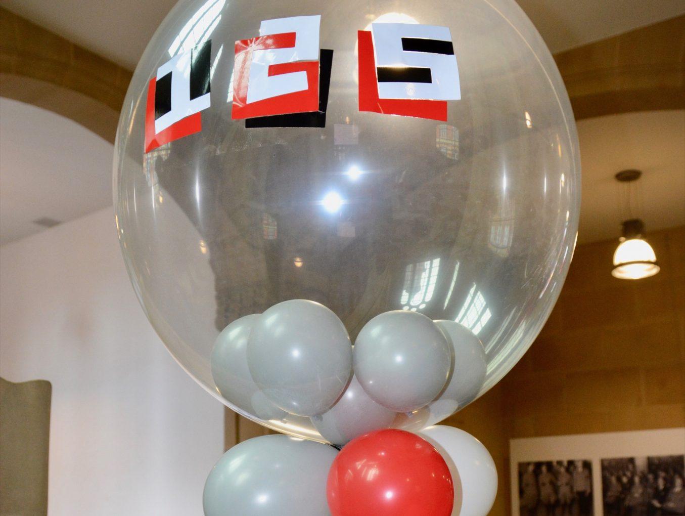 125 ans LGL - Ateliers