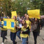 Amnesty International LGL-Grupp