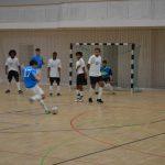 LASEL 21/11/2019 – Football, Karate & Volleyball
